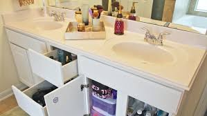 bathroom drawer organization: sterilite  drawer cart white available in case of  or single