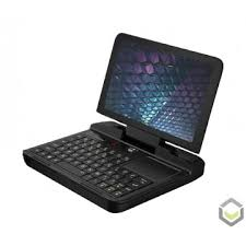 <b>GPD Micro PC</b> 6-inch Handheld Industry Mini PC Laptop by DroiX
