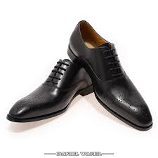 <b>Luxury Brand Men</b> Leather Shoes Genuine Leather <b>Oxford</b> Formal ...