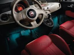 posting with dubious veracity taste and usefulness since 2013 on car interior mood lighting switch car mood lighting