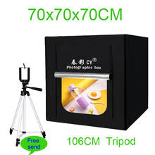 Buy <b>dimmable photo</b> and get free shipping on AliExpress.com