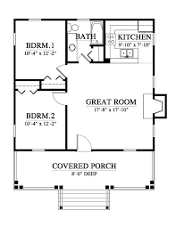 17 best images about tiny house on pinterest one bedroom, cabin on ceiling fan wiring diagram sears roebuck