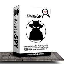 Fast Advice For mspy review – Updated spy-reviews com