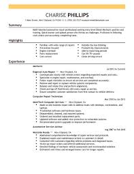 resume examples for administrative assistant entry level best resume examples entry level administrative assistant sample in resume examples for administrative assistant entry