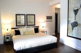 large cool bedrooms light hardwood amazing bedroom awesome black wooden