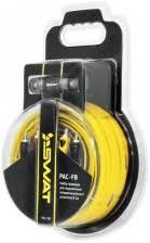 Кабели аудио-видео Swat