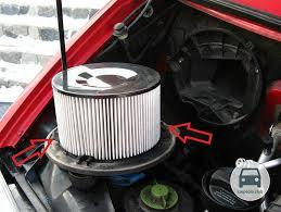 Ищу <b>вкладыш</b> для крепления <b>салонного</b> фильтра — Volkswagen ...