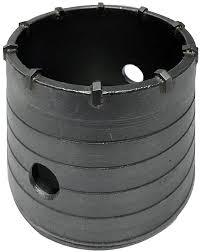 """<b>Коронка Vira</b> """"Rage"""" по бетону, 60 мм"""