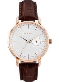 <b>Часы Gant W10924</b> - купить женские наручные <b>часы</b> в Bestwatch.ru