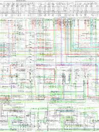 2000 ford ranger headlight switch wiring diagram wiring diagram 2000 ford ranger headlight switch wiring diagram