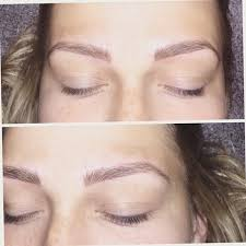 Image result for microblading scottsdale
