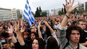 greece the road forward as if the planet and people matter this essay critically examines policy proposals for dealing with the greek crisis by the troika the syriza led coalition government and the greek left