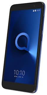 <b>Смартфон Alcatel 1</b> (5033D) — купить по выгодной цене на ...