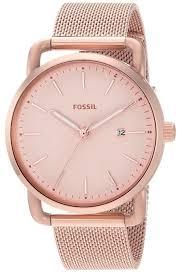 <b>Часы Fossil ES4333</b> купить. Официальная гарантия. Отзывы ...