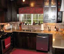 dishy kitchen counter decorating ideas: kitchen decorating granite countertops become one of beautiful kitchen