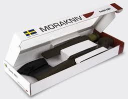 <b>Morakniv</b> Axe & Knife <b>Outdoor Kit MG Mora</b> Olive Green | <b>Outdoor kit</b> ...