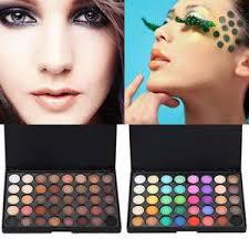 color eye shadow — международная подборка {keyword} в ...