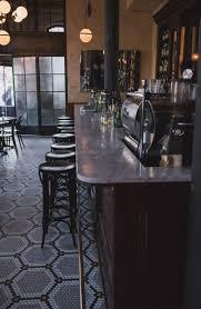 deen stores restaurants kitchen island: brooklyn nice brooklyn cafe brooklyn coffee hotel brooklyn store restaurant more travel restaurant cafe bar restaurant restaurants bars cafacs