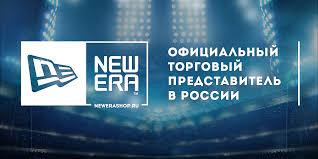 <b>New Era</b>