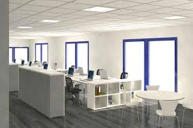 lovely small office space creative small commercial interior design of office space for outstanding and an bedroomglamorous white office chair design style