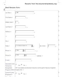 blank resume template pdf   http   jobresumesample com    blank    blank resume template pdf   http   jobresumesample com    blank resume template pdf    job resume samples   pinterest   resume and templates