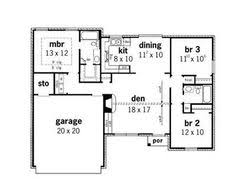 Simple Small House Floor Plans   Search here for unique house    Simple Small House Floor Plans   Search here for unique house plans  from small house plans to two   Small floor plans   Pinterest   Small House Floor Plans