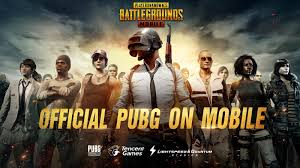 '<b>PUBG Mobile</b>' <b>Controller</b> Support Guide - What Works & What Doesn't