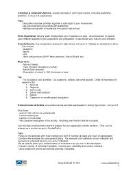 the most dangerous game essay conclusionmed school application essay tips