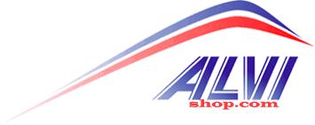 <b>Дефлекторы боковых окон</b> KIA CERATO II 2009-2020 седан ...