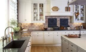 clean kitchen: collect this idea clean home kitchen