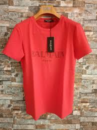Wholesale <b>Men's T</b>-<b>Shirts</b> in <b>Men's Tees</b> & Polos - Buy Cheap <b>Men's</b> ...