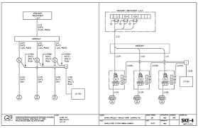 how good electrical drawings for electrical contractors  engineers    how good electrical drawings for electrical contractors  engineers  building owner    s and facility managers can save time and money