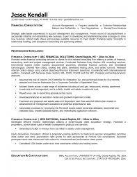 insurance s resume insurance s resume sample insurance consultant resume management consultant resume samples how leasing agent sample leasing agent sample resume leasing agent