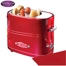 Commercial Hot pot + <b>barbecue</b> One-piece pot <b>smokeless Electric</b> ...