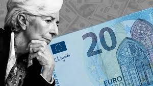 <b>Strong</b> euro shows limits of ECB's <b>power</b> in tackling deflation ...