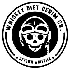 <b>Whiskey Diet</b> Denim Co.: Home