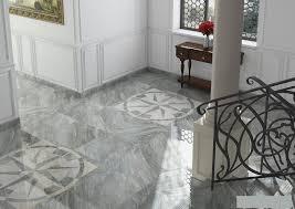 Купить <b>керамогранит</b> Arcana Ceramica Marble alabastro - r 59.3 ...
