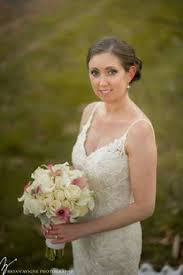 bridal makeup makeup done by me you make me blush photographer bryan avigne photography