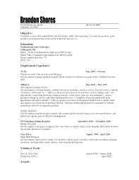 my resume agent cipanewsletter s resume vancouver island s s lewesmr