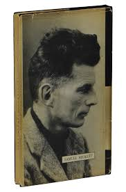 waiting for godot a tragicomedy in two acts samuel beckett waiting for godot a tragicomedy in two acts