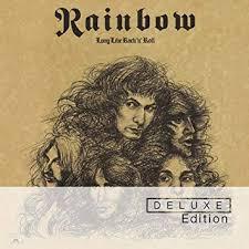 <b>Long Live</b> Rock N Roll: Amazon.co.uk: Music