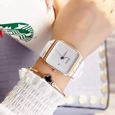 <b>Женские часы</b>, Мужские дорогие <b>часы</b>, Белые <b>часы</b>