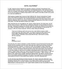 Proposal Template          Free Word  PDF  Format Download    Free     Free Download