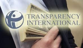 """Képtalálat a következőre: """"transparency international"""""""