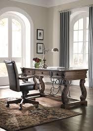 alymere home office swivel desk chair buy burkesville home office desk