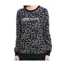 Купить <b>джемпер</b>, <b>свитер</b>, свитшот <b>Sportmax Code</b> за 4000 руб. в ...