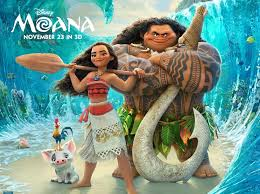 college girl savings reviews and thoughts on life moana movie in ancient polynesia when a terrible curse incurred by maui reaches an impetuous chieftain s daughter s island she answers the ocean s call to seek out