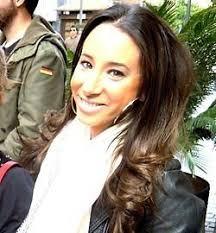 Elena Prieto. Followers 1 people; Following 0 people - 5c509b0f32a8a09d978681cf24a51b41
