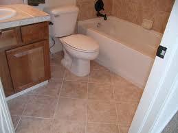 ceramic tile for bathroom floors: tile patterns for bathroom floors jc designs