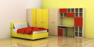 contemporary bedroom awesome themes for kids design ideas modern minimalist interior decoration with showy colored furniture kids bedroom sets e2 80